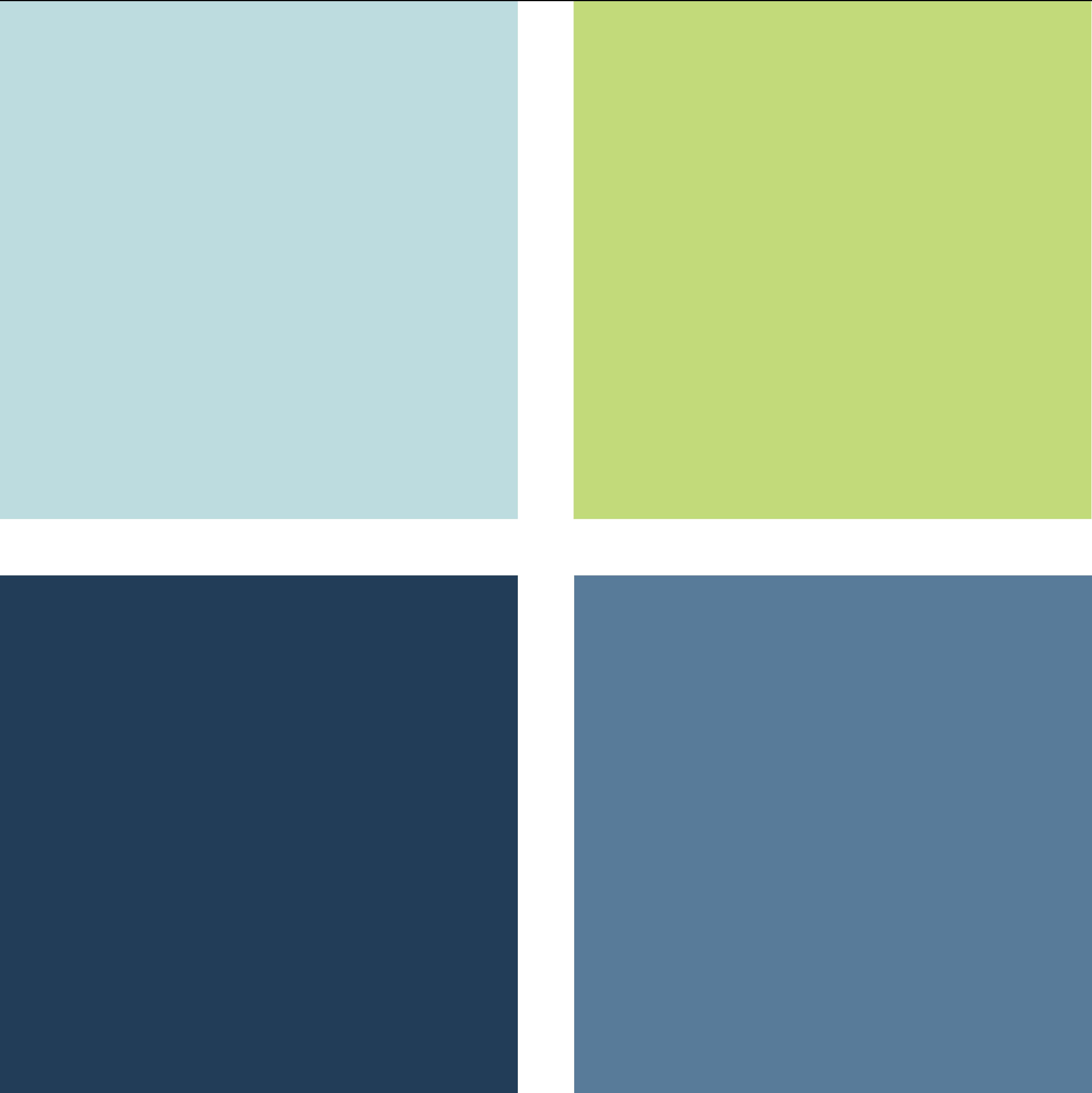 Symbol Health Solutions Squares