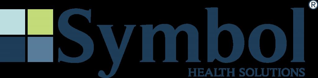 Symbol Health Solutions Logo